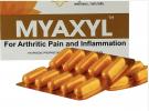 Myaxyl Capsules (100caps)МИАКСИЛ
