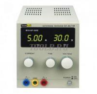 ПрофКиП Б5-46/1М Источник питания аналоговый