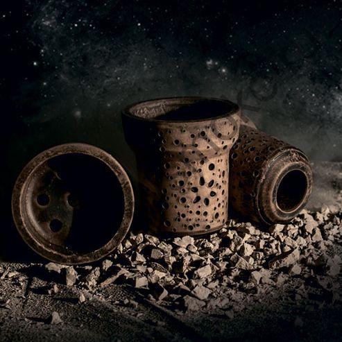 Глиняная чаша Solaris Moon (Солярис Луна)