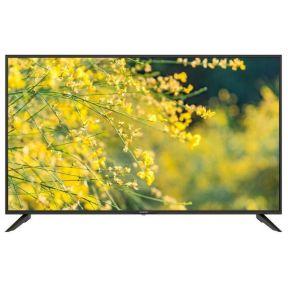 Телевизор DIGMA DM-LED50UQ31