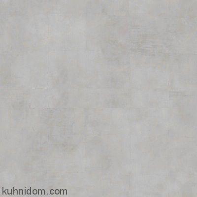ALV0056 ALVIC LUXE, глянец серебро куско (Cuzco Silver)