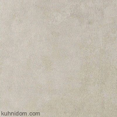 ALV3104.18 ALVIC SYNCRON, кожа меланж 1 (Leather Melange-1)