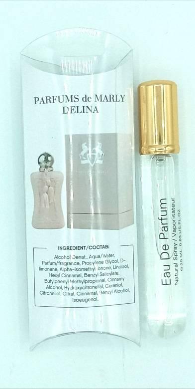 Parfume De Marly Delina 20 мл
