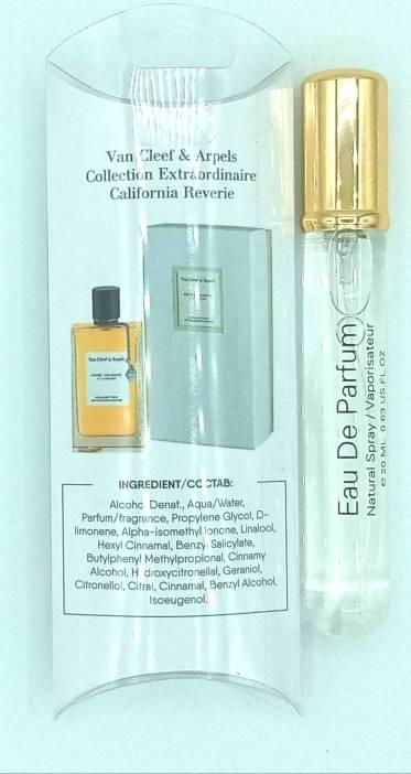 Van Cleef & Arpels California Reverie 20мл