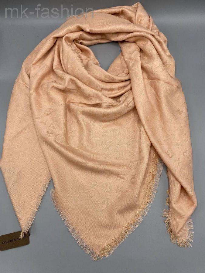 Louis Vuitton Шаль