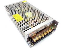 Блок питания импульсный 12V 40А 480Вт