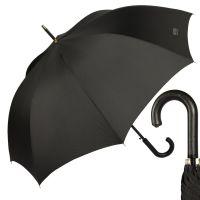 Зонт-трость Moschino 8509-67AUTOA Pinstripes long