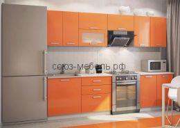 Кухня Фиджи 2600