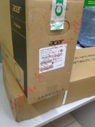 Лазерный проектор Acer PL1520i