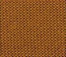 фото Косая бейка SAFISA SPIRAL однотонная 20 мм цвет 111