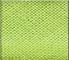 Косая бейка SAFISA SPIRAL однотонная Хлопок/полиэстер, 20 мм Испания разные цвета (6120-20)