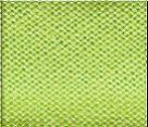 фото Косая бейка SAFISA SPIRAL однотонная 20 мм цвет 118