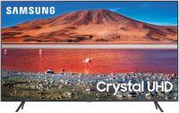 "Телевизор Samsung UE43TU7090U 43"" (2020)"
