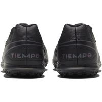 Nike Tiempo Legend 8 Club TF GS (AT5883-010)