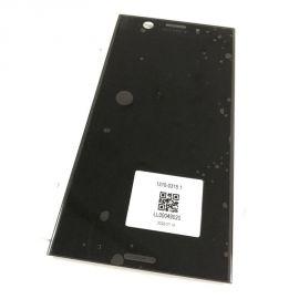 дисплей оригинал Sony Xperia XZ1 Compact