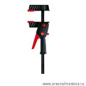 Струбцина для работы одной рукой DuoKlamp DUO BESSEY DUO45-8