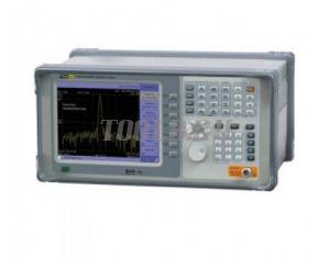 ПрофКиП С4-83М Анализатор спектра