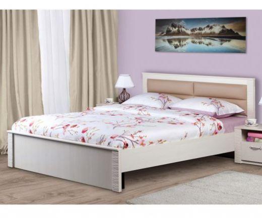 Кровать Элана 180