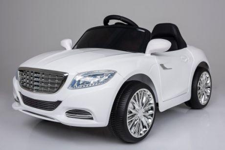 Детский электромобиль T007TT