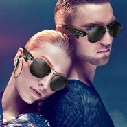 Солнцезащитные очки с Bluetooth-гарнитурой