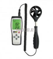 ПрофКиП Циклон-836А Анемометр цифровой