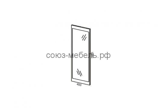 Гостиничная мебель Вояж (зеркало Z2+стол СТ+шкаф ШУ+вешалка ВШ+зеркало Z1+тумба ПБ+тумба ТП+кровать КР 0,9x2,0+кровать КР 0,9x2.0+тумба ТП)