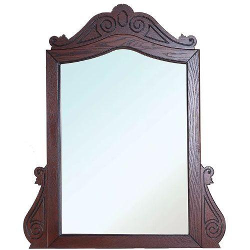 Зеркало Bellezza Аврора 115