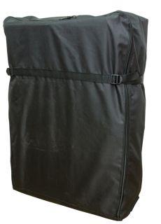 Сумка для лодки ПВХ 250-300 (рюкзак)