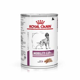 Роял канин MOBILITY MC25 C2P+ для собак (Мобилити MC25 C2P+) 400г.