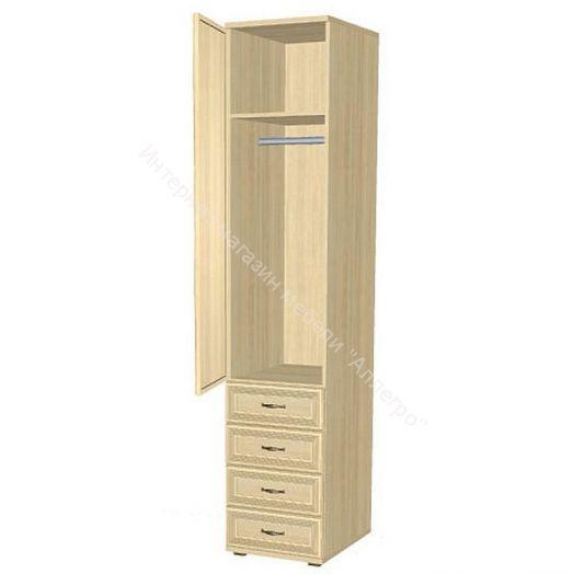 Карина Шкаф  ШК-1024 для одежды и белья