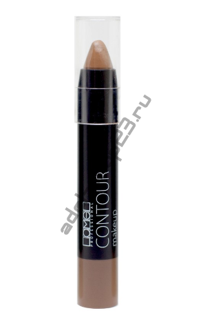 Lamel - Контуринг для лица Professional CONTOUR MAKE UP