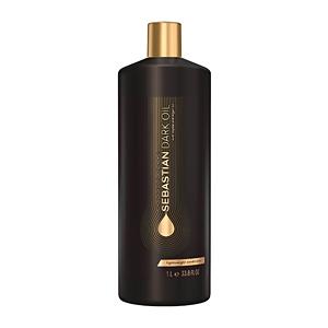 Sebastian Dark Oil - Кондиционер для блеска и шелковистости волос 1000 мл