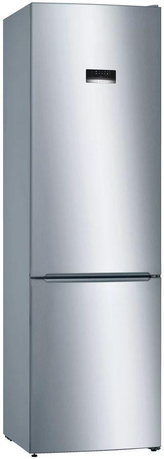 Холодильник Bosch KGE39AL33R Нерж. сталь