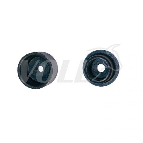 Сменная насадка диаметр VOLL 50 мм