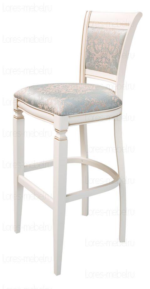 Барный стул Мартин (Эмаль)