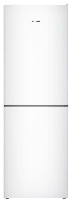 Холодильник ATLANT ХМ 4619-100 Белый