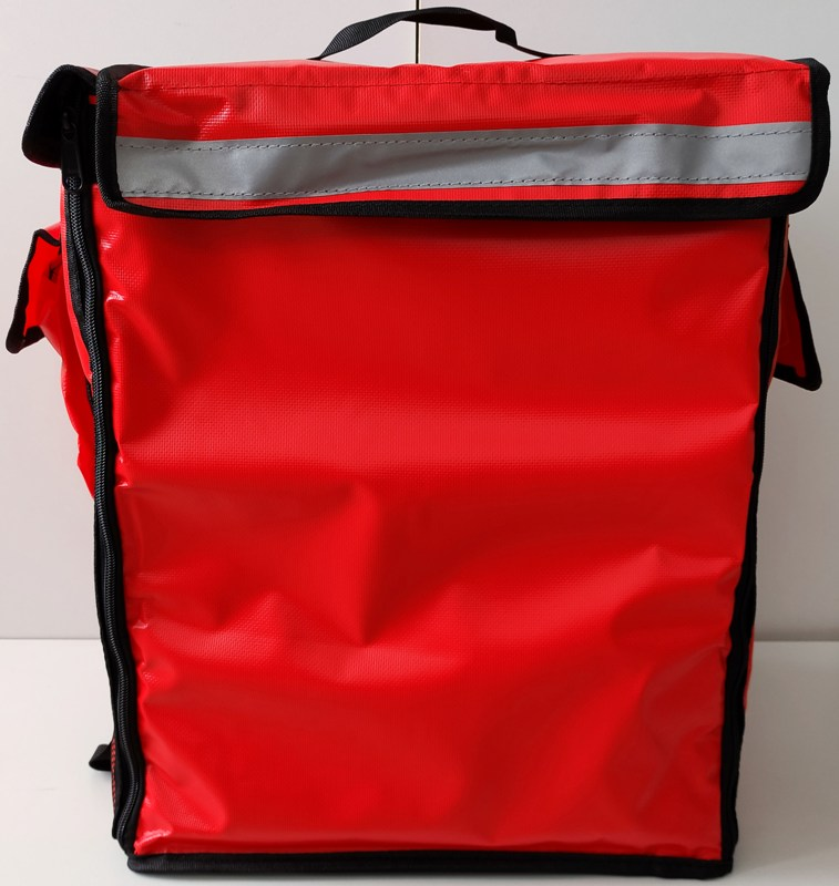 Терморюкзак Delivery Backpack 45
