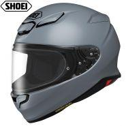 Шлем Shoei NXR2, Серый