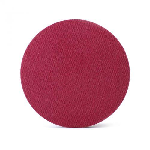 Шлифовальный круг Abralon SUNFOAM 125 мм Р500