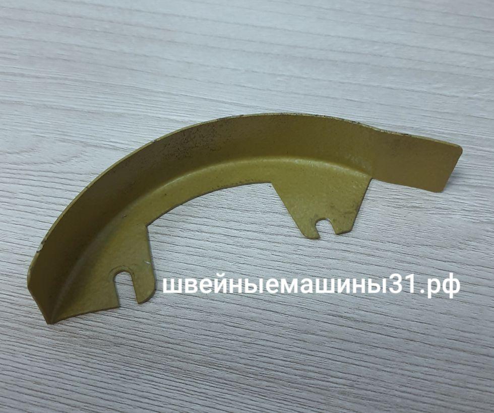 Защитный кожух GN 1-6D        цена 150 руб.
