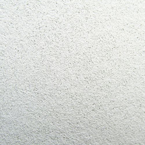 Потолочная плита Perla dB Tegular 15/90° (8 mm) (Microlook 90°) 600x600x19
