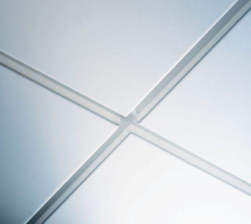 ORCAL Экстра Микроперфорация Rg 0701 с В15 600x600x24 Axal Vector