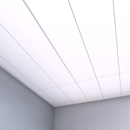 ORCAL Перфорация Rg 2516 400x3000x50 (R-H 200) hook-on
