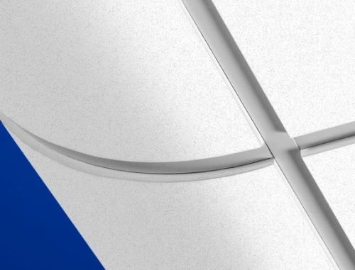 Focus Quadro 300 E, CC, IC 1200x1200x20