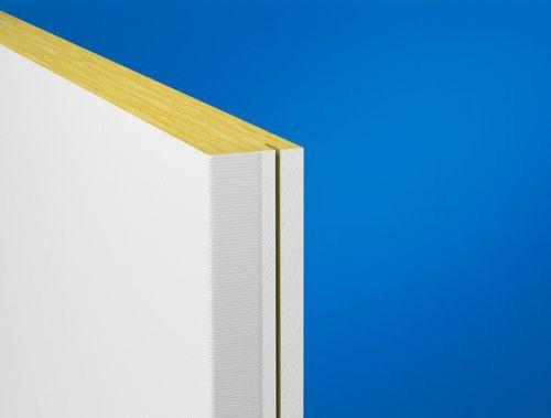 Akusto™ Wall C/Super G (3RD) 2700x600x40 Белый 085