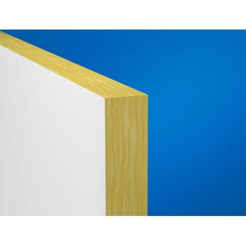 Akusto™ Wall A/Akutex FT 2700x1200x40 Белый Frost