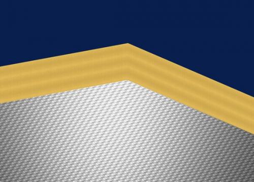 Combison Barrier 1200х600x40