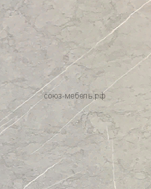 ВПГ 800 Кухня Скала