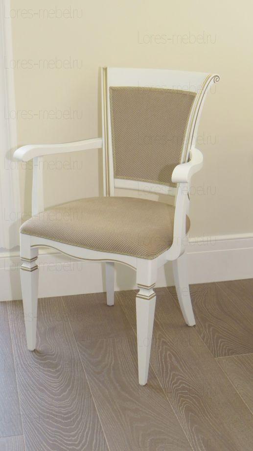 Кресло Паола ФН