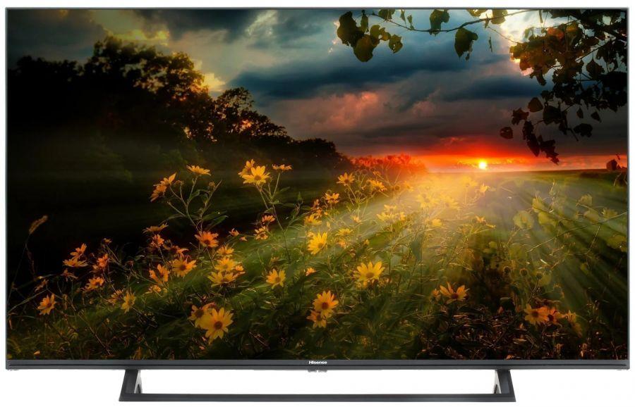 """Телевизор Hisense 55A7300F 55"""" (2020)"""